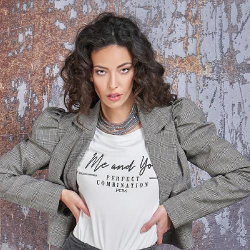 Donna Moda Mirivesto abbigliamento donna forlì Autunno inverno 2020 2021