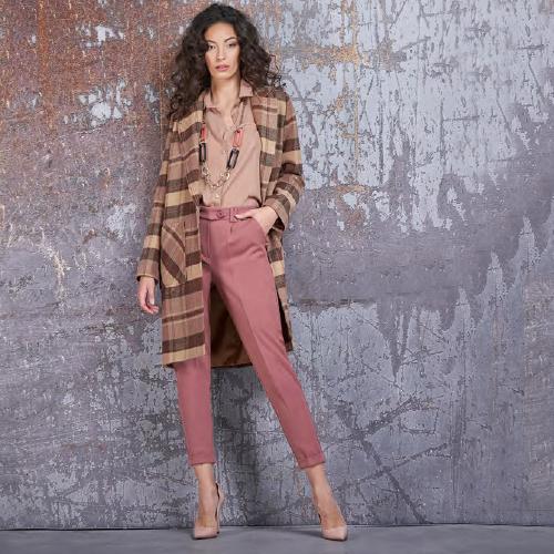 Mirivesto abbigliamento donna forlì Autunno inverno 2020 2021