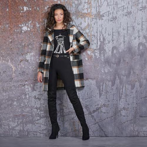 Moda Mirivesto abbigliamento donna forlì Autunno inverno 2020 2021
